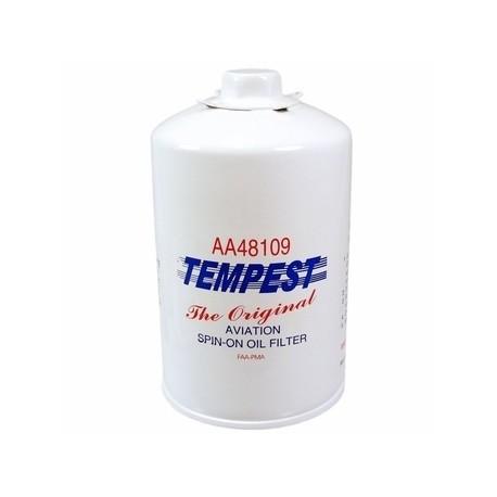 tempest-aa48109-so-oil-filter.jpg