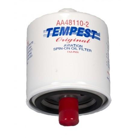 tempest-oil-filter-aa48110-2.jpg