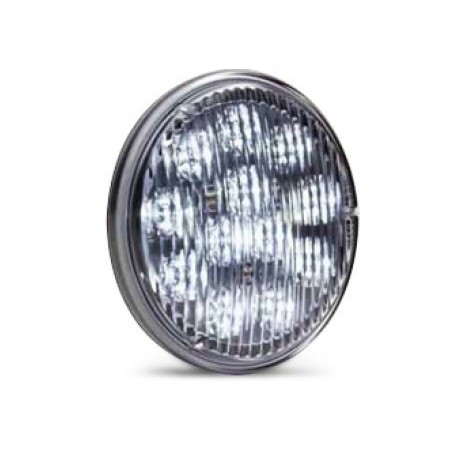 whelen-parmetheus-led-replacement-14v-taxi-light-par-36-pled1t.jpg