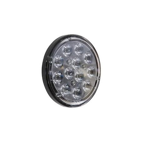whelen-parmetheus-led-replacement-28v-landing-light-par-36-pled2l.jpg