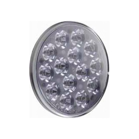 whelen-parmetheus-plus-led-replacement-14v-landing-light-par-36-p36p1l-1.jpg