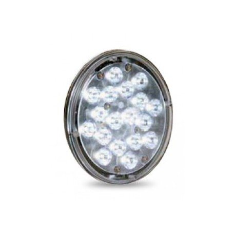 whelen-parmetheus-super-led-replacement-light-28v-par-46-pled462l-1.jpg